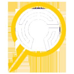logo-icon-whait